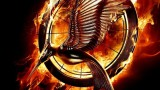 1366190569_Catching-Fire-Wallpapers-catching-fire-movie-33312391-1280-800