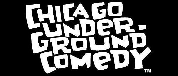 undergroud-comedy