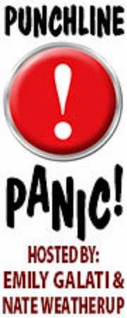 punchline_panic