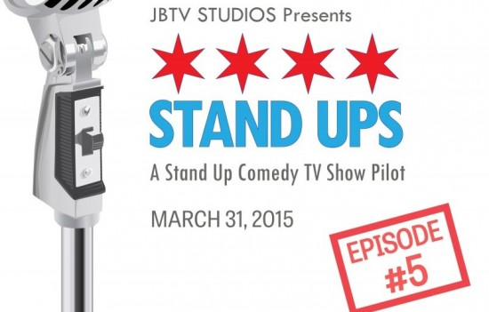 Stand-Ups-Comedy-Show_Ep5 sm