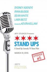 Stand-Ups-Comedy-Show_Ep5_revised-e1427820446698